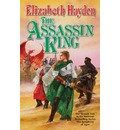 Assassin King - Haydon Elizabeth