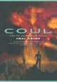 Cowl - Neal L Asher