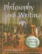 Philosophy and Writing