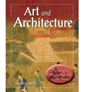 Art and Architecture - Anne Margaret Wright