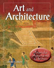 Art and Architecture - Anne Margaret Wright, Anita Croy
