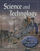 Science and Technology - James Strapp