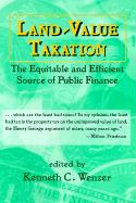 Land-Value Taxation: The Equitable and Efficient Source of Public Finance