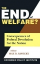 End of Welfare? - Max B. Sawicky