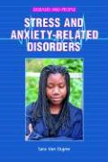 Stress and Anxiety-Related Disorders