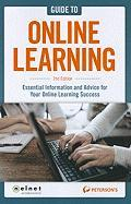 Guide to Online Learning
