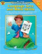Language Arts and Math Skills