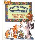 Creative Crafts for Critters - Phillipe Beha