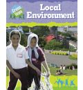Your Local Environment - Sally Hewitt