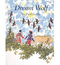 Dream Wolf - Paul Goble