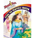 Esther, Beautiful Queen (10-Pack) - David C Cook Publishing Company