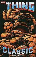 The Thing Classic