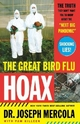 Great Bird Flu Hoax - Dr Joseph Mercola