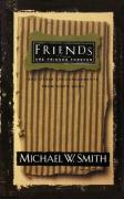 Friends Are Friends Forever: And Other Encouragements from God's Word