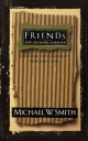 Friends Are Friends Forever - Michael W Smith