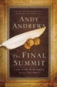 Final Summit - Andy Andrews