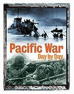 The Pacific War Day by Day