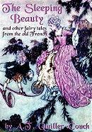 The Sleeping Beauty & Other Fairy Tales