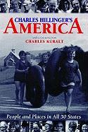 Charles Hillinger's America: People & Places in All 50 States