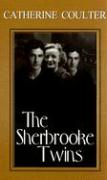 The Sherbrooke Twins: A Sherbrooke Novel