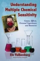 Understanding Multiple Chemical Sensitivity - Els Valkenburg