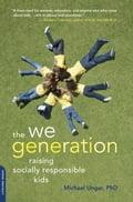 The We Generation - Michael Ungar