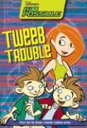 Tweeb Trouble