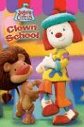Clown School