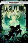 Salvatore, R. A.: Neverwinter