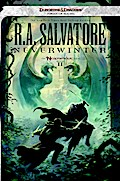 Neverwinter (Dungeons & Dragons Forgotten Realms Novel: Neverwinter Saga): Dungeons & Dragons Forgotten Realms, Volume 2
