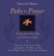 Paths to Prayer - Patricia D. Brown