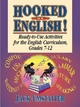 Hooked on English - Jack Umstatter