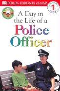 Jobs People Do: A Day in the Life of a Police Officer