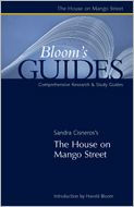 The House on Mango Street (Bloom's Guides) - Kim Welsch