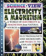 Electricity & Magnetism (Science View)