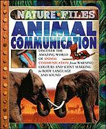 Animal Communication (Nature Files)