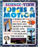 Forces and Motion (Science View Series)
