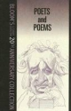Poets and Poems - Prof. Harold Bloom
