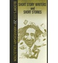 Short Story Writers and Short Stories - Prof. Harold Bloom