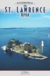 The St. Lawrence River - McNeese, Tim