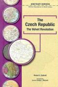 The Czech Republic: The Velvet Revolution