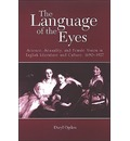The Language of the Eyes - Daryl Ogden
