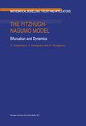Georgescu, A.;Giurgiteanu, N.;Rocsoreanu, C.: The FitzHugh-Nagumo Model
