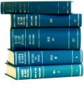 Recueil des cours, Collected Courses, Tome/Volume 222 (1990) - Academie De Droit International de la Haye