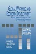 Duraiappah, A.K.: Global Warming and Economic Development