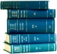 Recueil des cours, Collected Courses, Tome/Volume 243 (1993) - Hague Academy of International Law