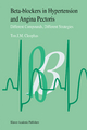 Beta-Blockers in Hypertension and Angina Pectoris - Ton J. Cleophas