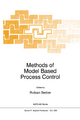 Methods of Model Based Process Control - Ridvan Berber