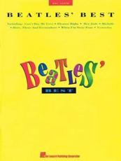 Beatles' Best - The Beatles (other)
