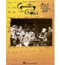 Counting Crows - August & Everything After* - Hal Leonard Publishing Corporation